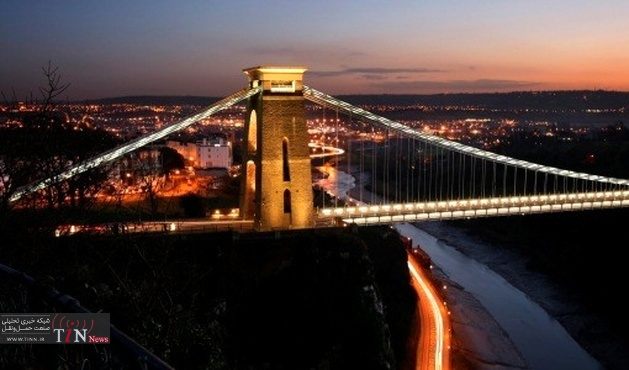 Bristol Is Open - NEC partnership aims to develop the open programmable city