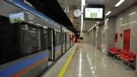 مترو پیشتاز خدماترسانی موثر به شهروندان