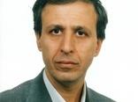 تاریخ شفاهی راه آهن ایران؛ فرازها و فرودها/سید منصور محمودی