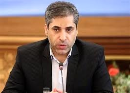 ایثار و مقاومت سردار سلیمانی در نیروهای مقاومت اسلامی ادامه خواهد یافت