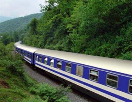 برقراری ۲۶ رام قطار فوق العاده به مشهد در روزهای پایانی ماه صفر