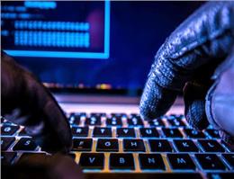 حمل و نقل دریایی جذاب برای هکرها
