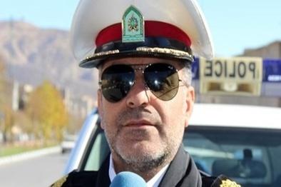 جادههای ارتباطی استان ایلام باز هستند