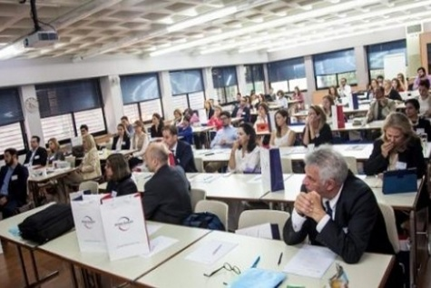 ABS seminars advance cybersecurity knowledge