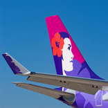 Hawaiian Airlines Chief Executive Officer to Retire