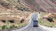 First China-Kyrgyzstan-Uzbekistan TIR transport cuts cost of trade