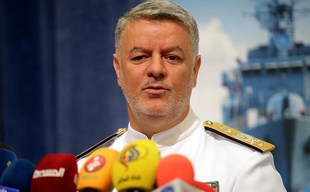 ایران بسیاری از روندها را در اقیانوس اطلس تعیین میکند