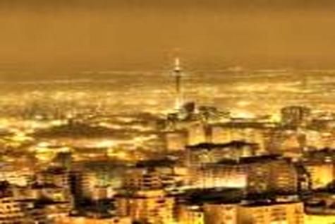 انطباق طرح تفصیلی و طرح جامع شهر تهران در ۲۳ جلسه تخصصی