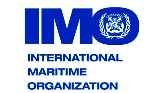 Port cooperation and maritime security in Belize
