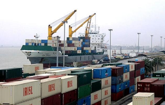 افزایش ۴۸ درصدی صادرات غیرنفتی