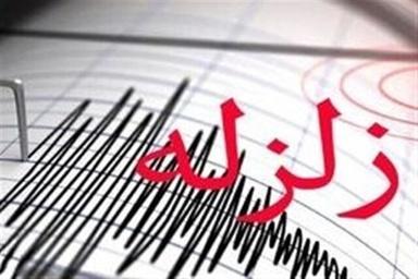 خسارت ۲.۸ میلیاردی زلزله اخیر گناوه به واحدهای مسکونی مددجویان