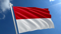 Indonesia launches deep sea port to enhance auto exports