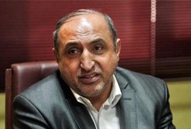 فرماندار تهران: دریافت عوارض طرح زوجوفرد غیرقانونی است