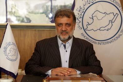 مشکلات گمرک افغانستان در دوغارون حل نشده است