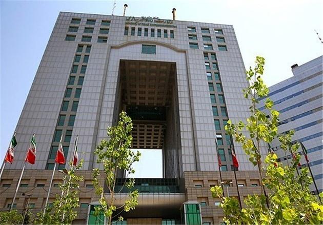 لغو برگزاری نمایشگاه مسکن و شهرسازی به بهانه طرح ملی مسکن