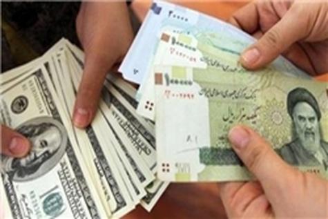 کاهش 8 تومانی بهای دلار/ سکه یک میلیون و 212 هزار تومان