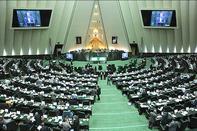 افزایش احتمال وزارتخانه شدن «گردشگری»