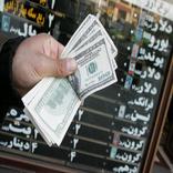 رشد نرخ دلار و کاهش قیمت پوند و یورو