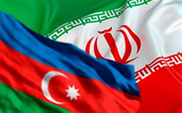ایران و جمهوری آذربایجان تفاهمنامه همکاری ریلی امضا کردند