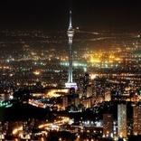 هر دو هفته یک پروژه در تهران افتتاح میکنیم