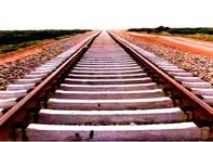 اختصاص ۲۴ هکتار زمین برای احداث ایستگاه مرکزی راهآهن مرودشت