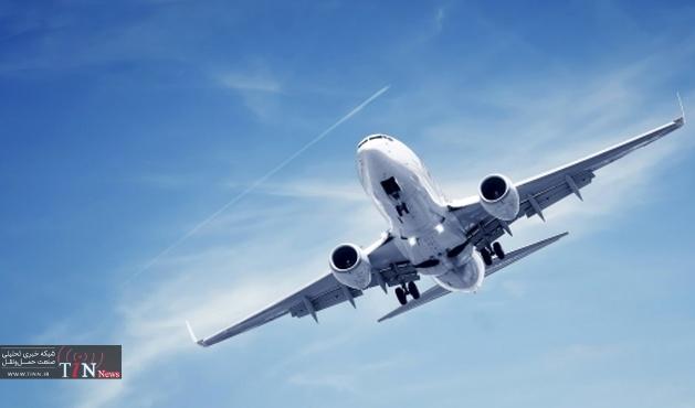 وزارت خارجه آمریکا مذاکره برای پرواز مستقیم به ایران را تکذیب کرد