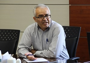 اضافه شدن یک مدیریت منطقهای جدید به شهرداری قزوین
