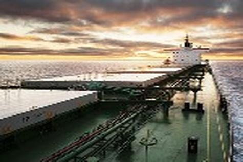 Intercargo calls for safe carriage of bulk cargoes