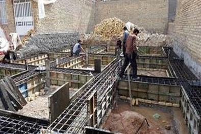 پیام سازمان نظام مهندسی ساختمان کرمانشاه به مناسبت سالگرد زلزله
