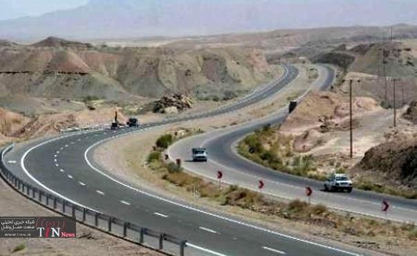 نظارت گشت های نامحسوس حمل و نقل بر ناوگان مسافربری در زنجان تشدید شد