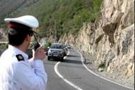 گسترش راه های مواصلاتی استان موجب کاهش تصادفات جاده ای شده است