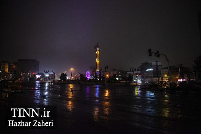 قرنطینه تهران.jpg (13)