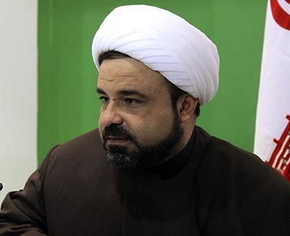 یک ایرانی در حمله پلیس دریایی امارات کشته شد