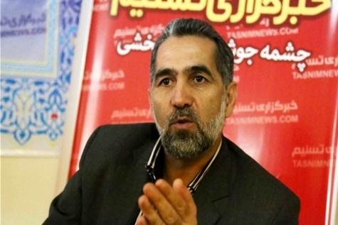 مصوبه شورای شهر برای برکناری شهردار گرگان وجاهت قانونی ندارد