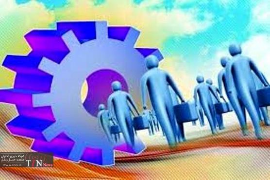 روان سازی قوانین برای رشد اقتصادی