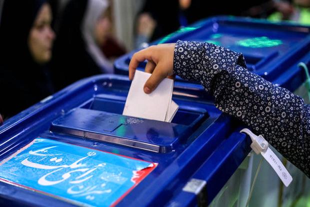 اینفوگرافی/ زمانبندی فرآیند یازدهمین دوره انتخابات مجلس