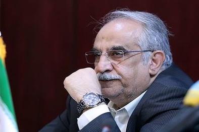 استیضاح وزیر اقتصاد یکشنبه اعلام وصول میشود + محورهای استیضاح