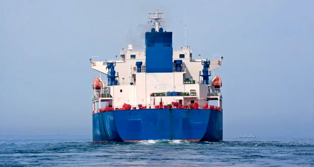 MarineTraffic's plans for the future