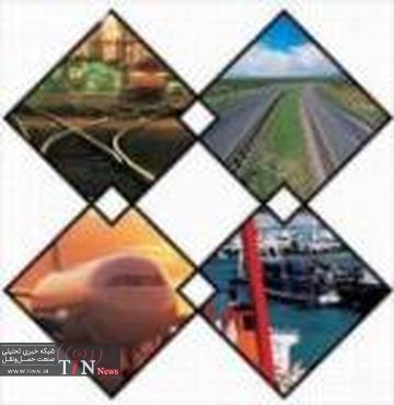 ◄ وضعیت بخش حمل و نقل پس از لغو تحریمها و توافقات سیاسی