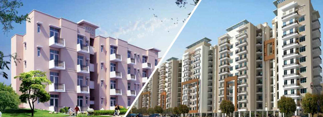 افزایش هزینه ساخت مسکن ملی به متری ۳.۳ میلیون تومان