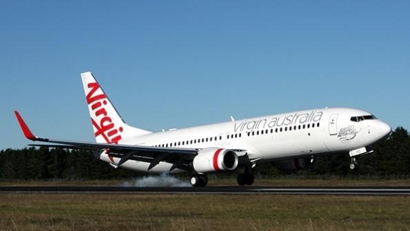 Virgin Australia expands New Zealand network after partnership breakup