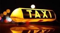 ◄تجهیز تاکسیهای کشور به سیستم کارتخوان / رفع مشکل پول خرد در تاکسیها