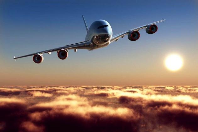 جزییات قیمت بلیت هواپیما اعلام شد+ جدول