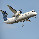 Porter Airlines Adds Daily Route from Saint John to Ottawa