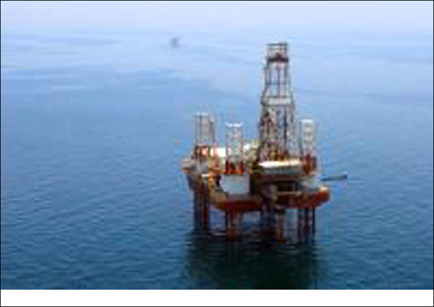 مجتمع فرآورشی نفت و گاز هنگام امسال به بهرهبرداری میرسد