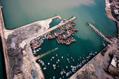 Bushehr earns $68m out of exports to Qatar in 6 months