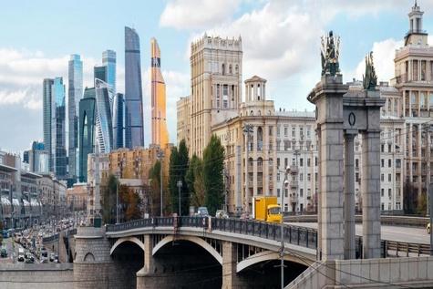 Eurasia prepares for new generation TIR
