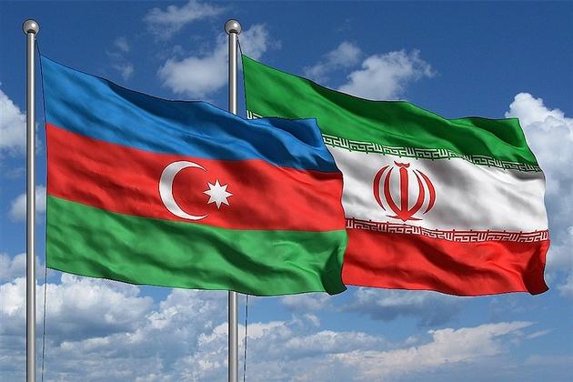 سرمایهگذاری مشترک ایران و آذربایجان در راهآهن رشت - آستارا