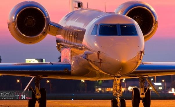 نقص رایانهای هزاران مسافرر پروازهای آمریکا سرگردان کرد