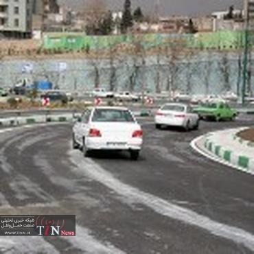 نظارت بر راه های آذربایجان شرقی با آغاز سفرهای تابستانی افزایش یابد